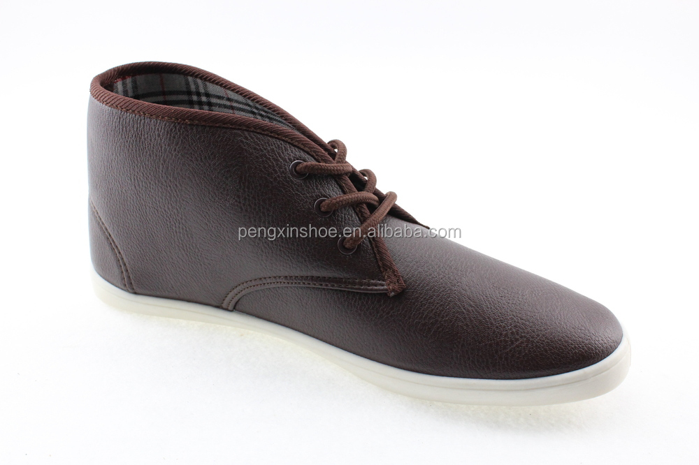 Cool Men Shoes Cheap Shoes Made In China Fashion Focus Shoes Men ...