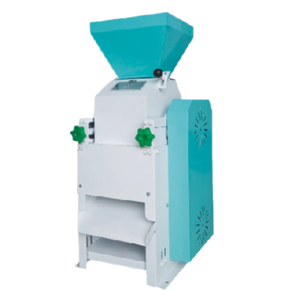 High quality oat flakes flaker maker machine grits flaking machine