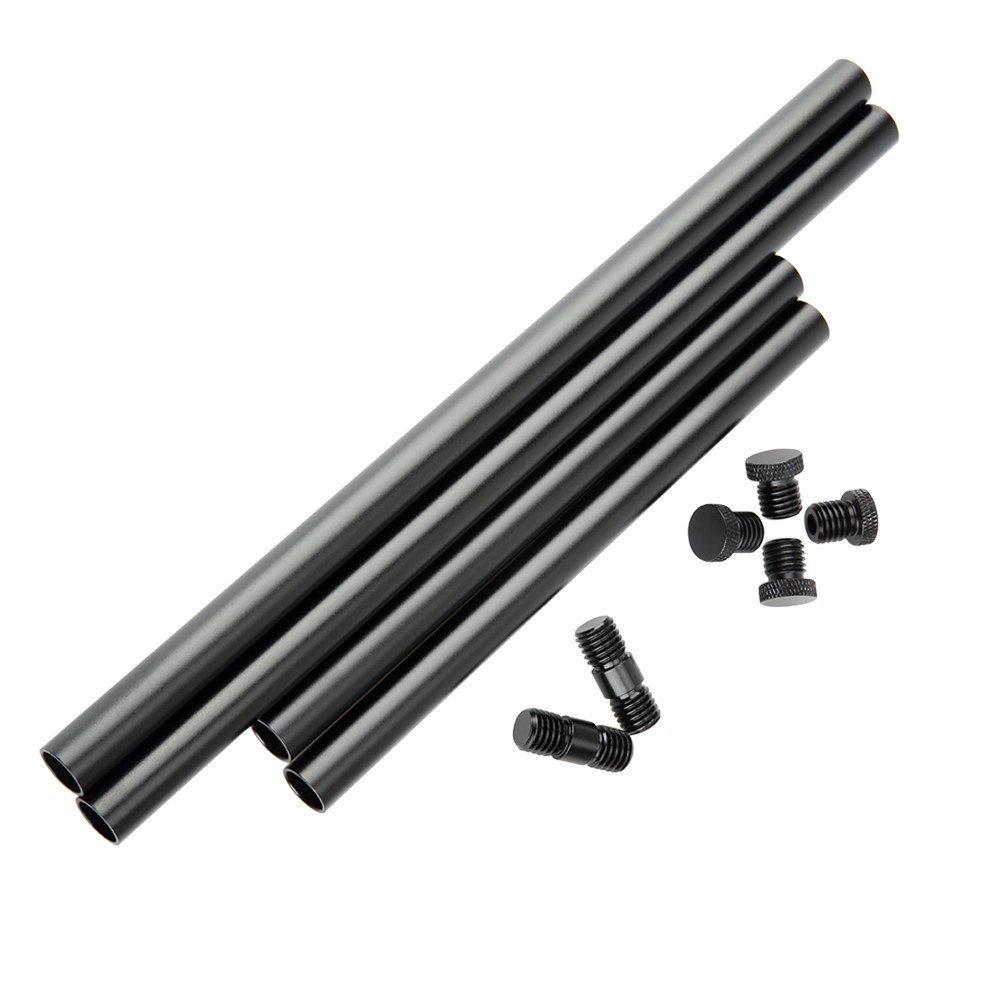 Cheap Ground Rod Connector, find Ground Rod Connector deals