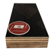 century ply 18mm phenolic wbp plywood arrow ply phenolic plywood