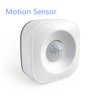 door opener gsm magnetic door sensor alarm window sensor for status feedback