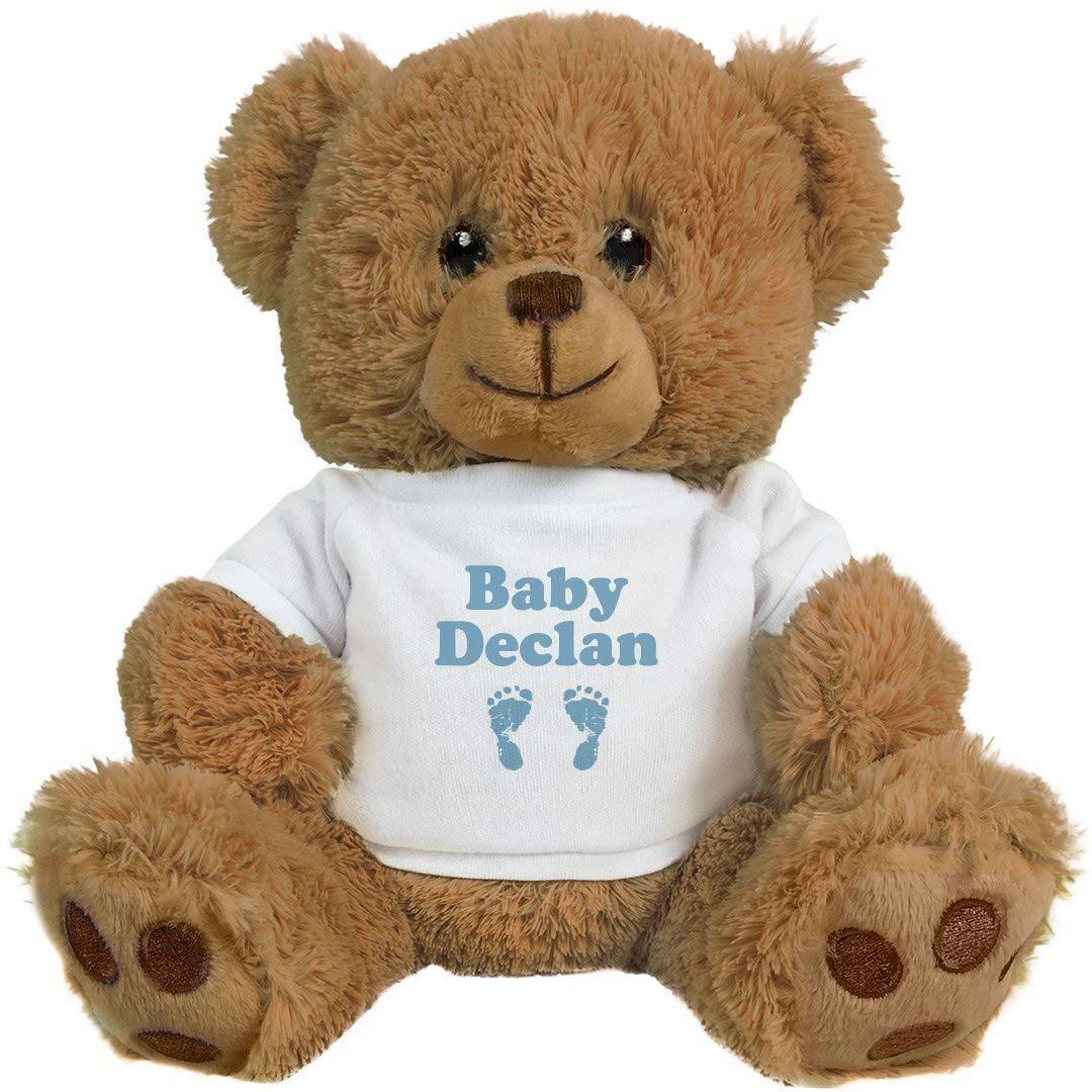 9b3a61248 Cheap Boy With Teddy Bear, find Boy With Teddy Bear deals on line at ...