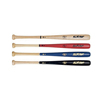 made in china wholesale cheap wood mini baseball bats