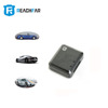 smart worlds Smallest GPS Tracking Device Global GPS Tracking Device With navigator