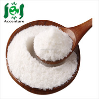 China suppliers MSM/Dimethyl sulfone for sale