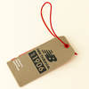 /product-detail/kraft-design-hangtag-label-for-clothing-with-cotton-string-60455710497.html