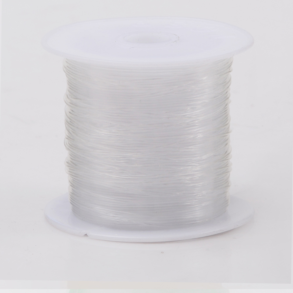 Wholesale cheap price nylon kite flying thread