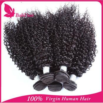 Google indian hair extensions wholesale buy indian hair google indian hair extensions wholesale pmusecretfo Gallery