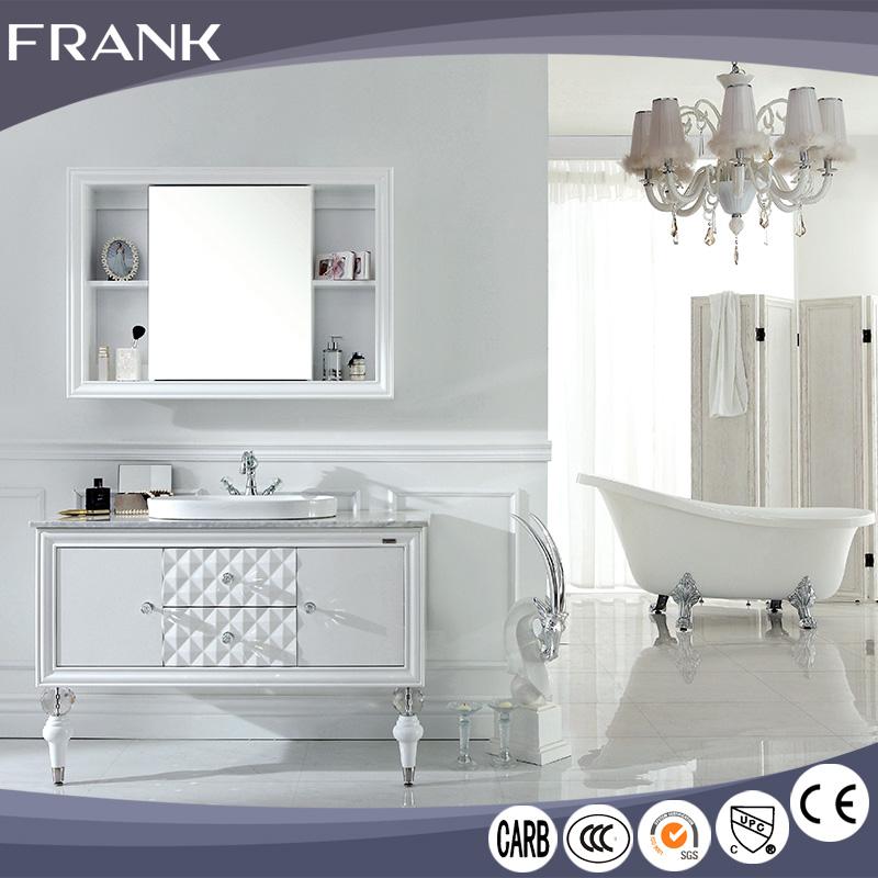 franco fbrica de alibaba en china estilo de ocio muebles de belleza grados lavabos lavabo