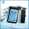 Hot selling Cheaper Cellphone Waterproof Bags for iPhone 5 5s 4 4s
