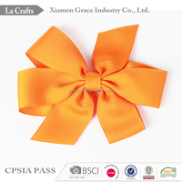 New Year Dream Style Wholesale Hair Bow Supplies for sales