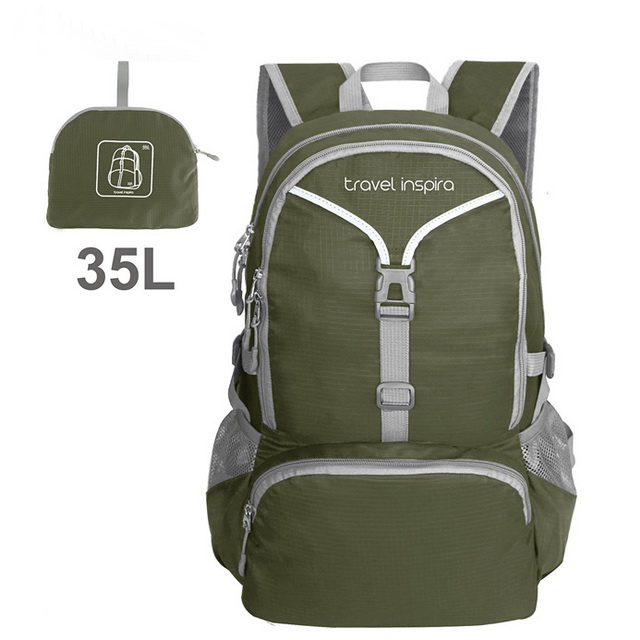 ed54c5e2a2d5 China Backpack