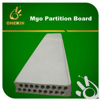vermiculite fireproof board for fireplace