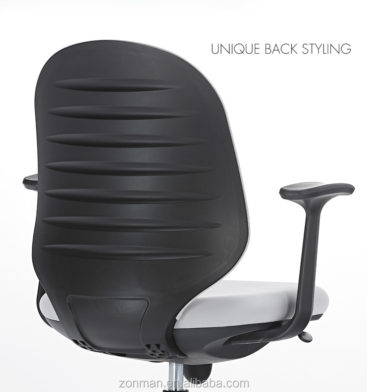2018 Popular True Designs Office Chair With Modern Office Chair Design