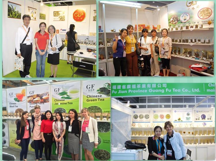 Best black tea china black tea from fujian - 4uTea | 4uTea.com
