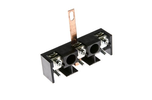 Whirlpool 9761958 Terminal Block for Range