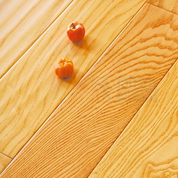 Customized Hard Flooring Lumber Engineered Hardwood Flooring