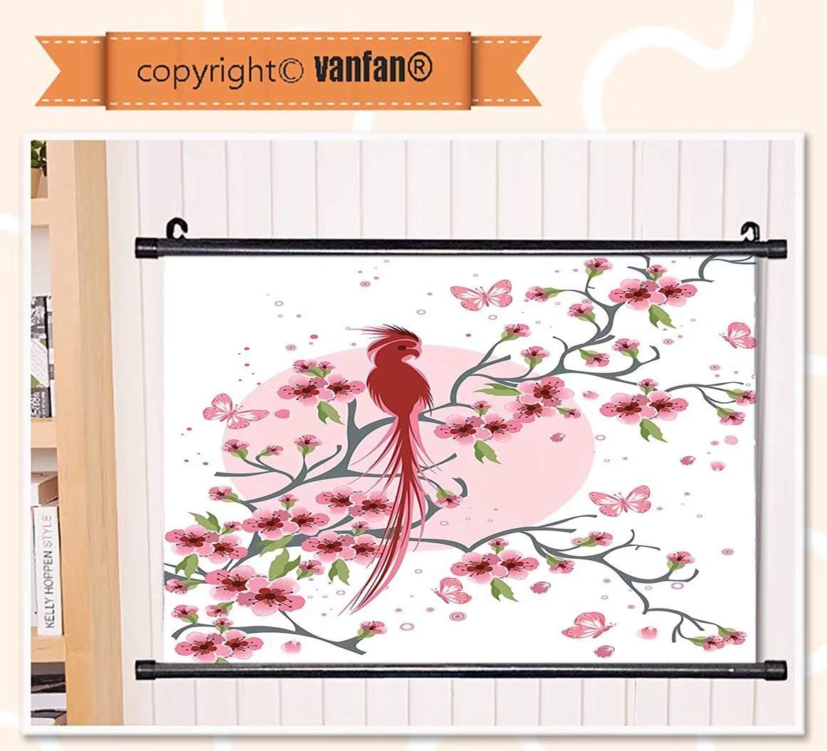 Cheap Japanese Wall Pictures Find Japanese Wall Pictures