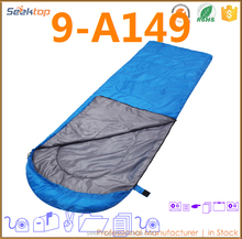 New Products On Market Field And Stream Where To Get Bags Toddler Camping Sleeping Bag