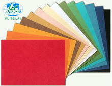 A4 Embossed Paper For Book Binding Cover Paper