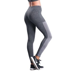 d6f2485947d China Jogging Pants Sportswear