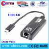 3G dongle usb 3.1 Type C Network card for Macbook