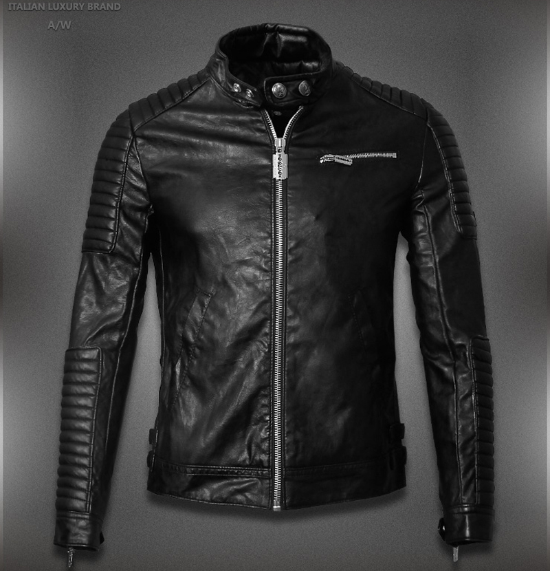 hereffil53.cf: Leather Jacket Brands. Lucky Brand men's vintage leather jacket with full zip closure. Lucky Brand Men's Adison Faux Leather Moto Jacket. by Lucky Brand. $ - $ $ 86 $ 94 99 Prime. FREE Shipping on eligible orders. Some sizes/colors are Prime eligible. out of 5 stars 7.