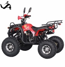 Chinese 4 stroke motorcycle 125cc racing atv for sale cheap with engine