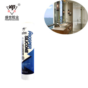 m12 through bolt long-lasting elasticity rtv gasket maker liquid 280ml silicone sealant used for pressure vessel flange