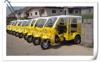 Price 1099$!!! Passenger electric rickshaw price /bike-taxi/pedicab rickshaw for sale