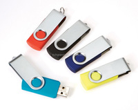 New 4gb 8gb 16 gb 32gb bling USB 2.0 flash memory pen drive stick U disk