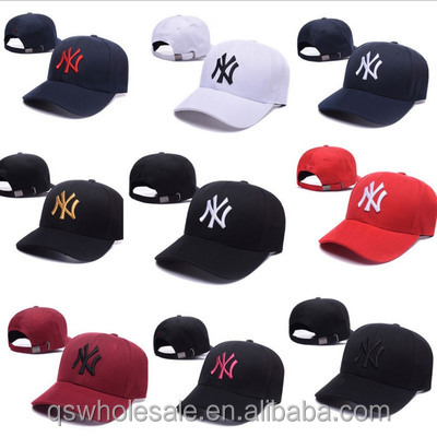 Wholesale Snapback Baseball NY <strong>Cap</strong> Outdoor Sports <strong>Cap</strong> Hip Pop <strong>Cap</strong>