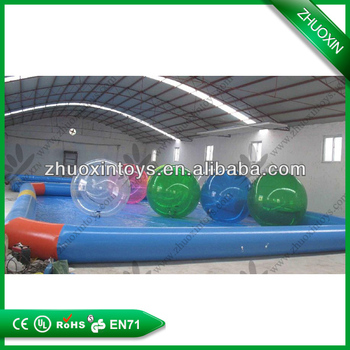 Hot Sale Swimming Pool Balls Hard Plastic Swimming Pools Buy Hard Plastic Swimming Pools Hard