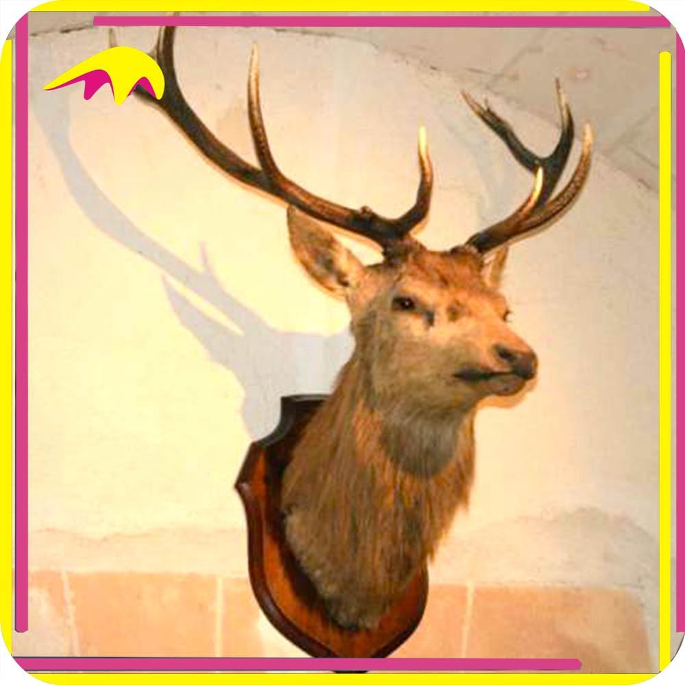 Foam Deer Head Wholesale, Deer Head Suppliers - Alibaba
