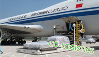 professional and reliable service for air cargo service from China to USA--Celbie(skype:colsales04)