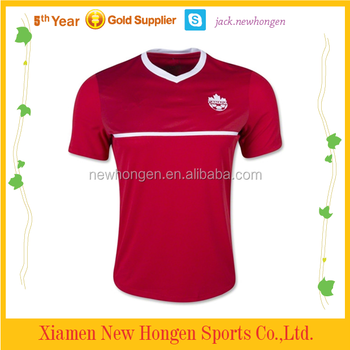 f56c3acc6ae China Soccer Jersey Manufacturer