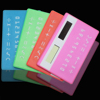 /product-detail/slim-thick-gift-calculator-promotional-gift-solar-pocket-calculator-1728952568.html