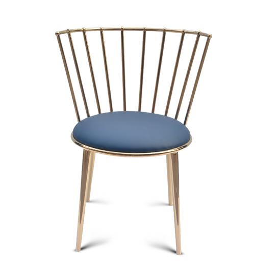 청동 금속 식당 의자 CY5013-금속 의자 -상품 ID:60594429053-korean.alibaba.com