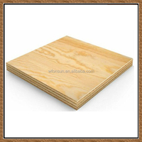 cheap plywood sheet waterproof plywood for sale