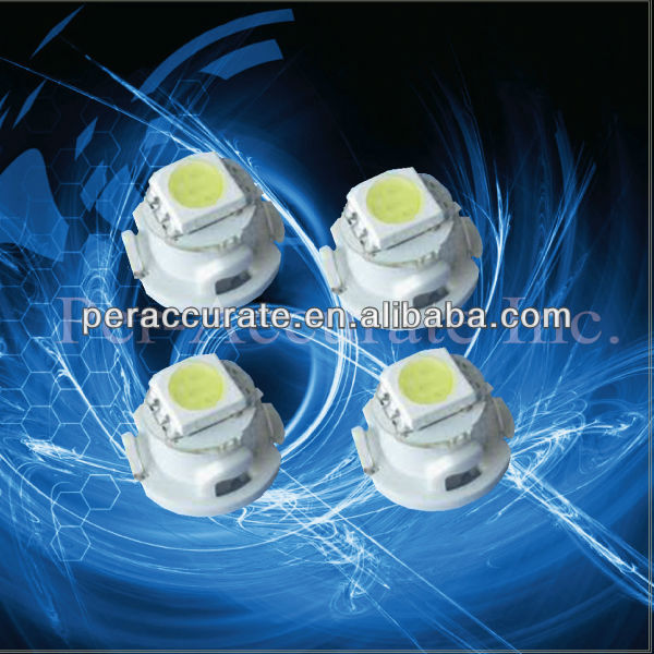 12V LED Lamp Type and Interior Lamp Type Car standard PA