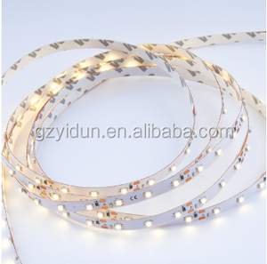 Economic 220V led strip/dc12v led flexible strip light