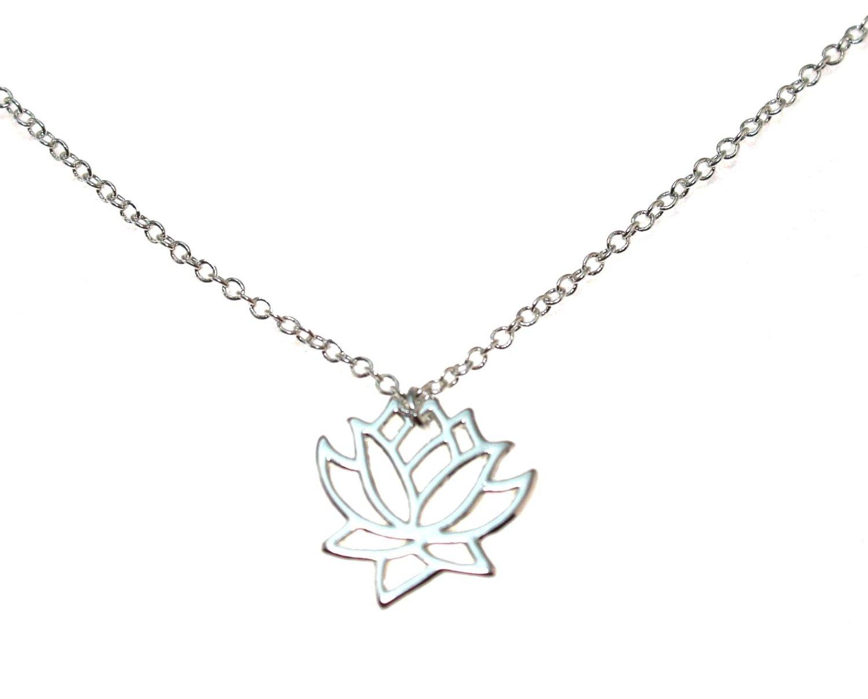 Buy Om Aum Aom Symbol Lotus Flower Sun Rays Buddhism Goa