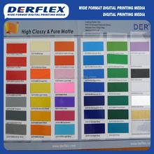 Custom Vinyl Stickers No Minimum Products Manufacturers - Custom vinyl stickers no minimum