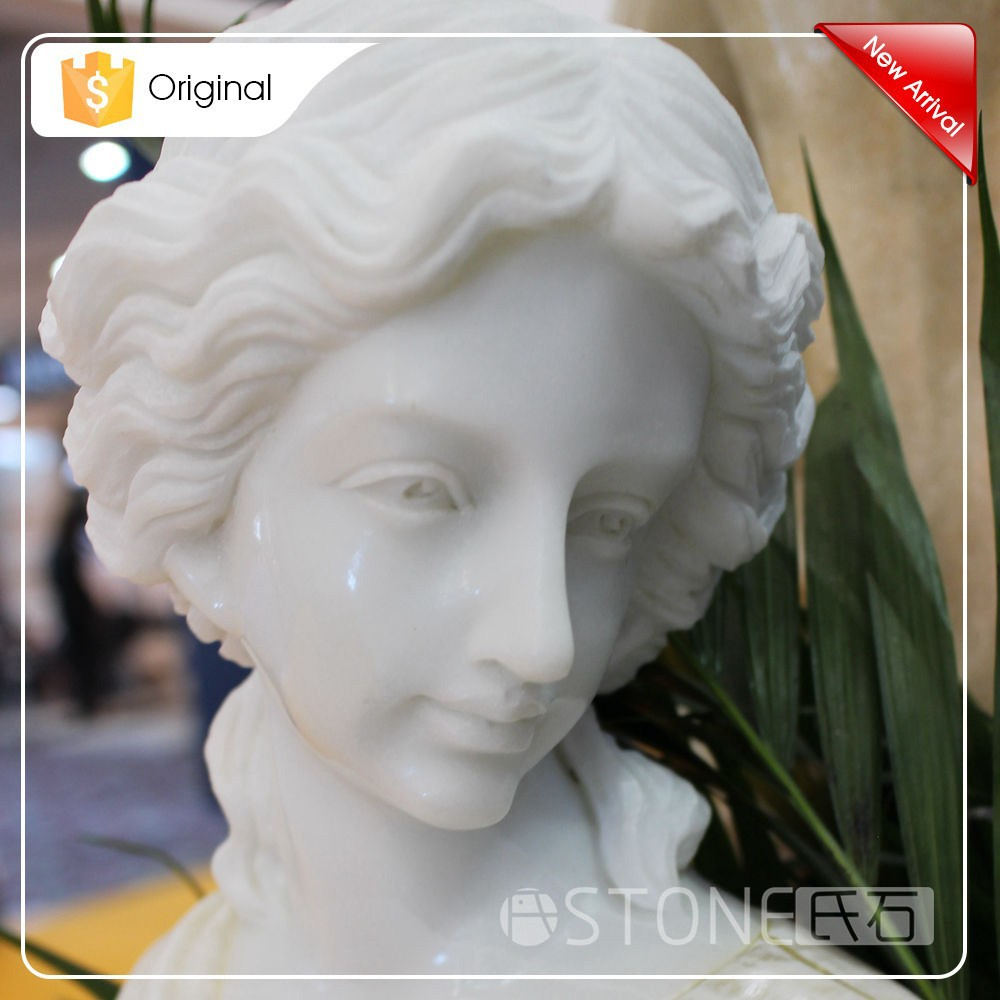 Hot Sale Top Quality Best Price Nude Mother And Son Sculpture
