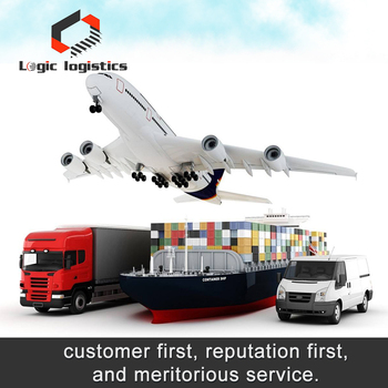 2017 Cheap Air Freight Rates To Yemen Dhl Agent In Shenzhen Dhl Drop  Shipping To Usa - Buy Shipping To Usa Product on Alibaba com