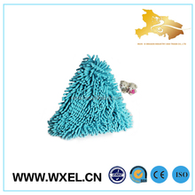 premium absorbent importing car mop