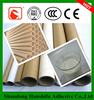 High quality pva solid stick paper tube glue and paper cardboard glue