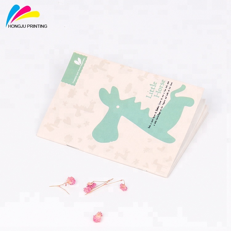 China supplier cheap 8.5*12.5 cm notebook diary stationery <strong>printing</strong>
