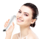 Multi-functional Black Head Removal Instrument With Ice Skin Massager