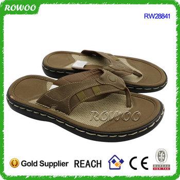 19d8cb696720f3 Gents Leather Sandals For Men
